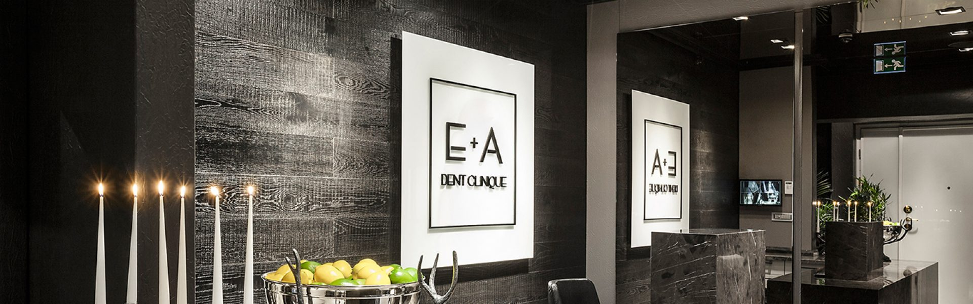 E+A Dent Clinique
